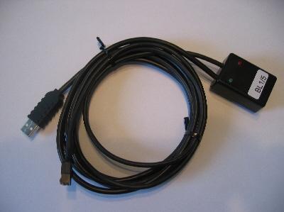 BrotherLink 1 USB