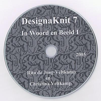 In Woord en Beeld (DK7)