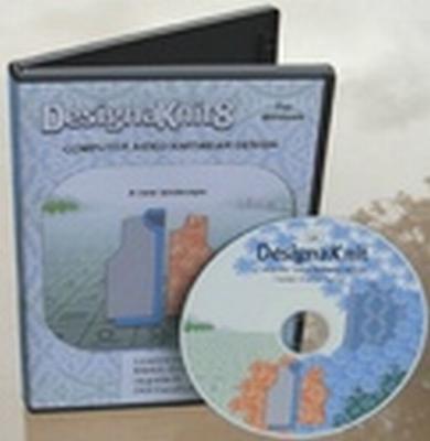 Licentie overdracht DK