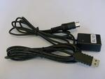 E6000 Link 1 USB