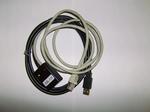 E8000 Link 1 USB