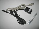 Silver Link 6 USB
