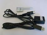 E6000 Link 3 USB
