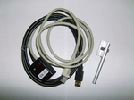 E8000 Link 3 USB