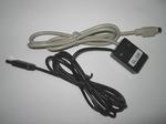 Silver Link 3 USB